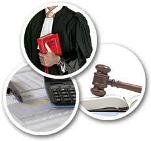 Services avocat